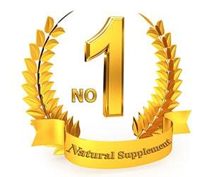 No 1 Brand