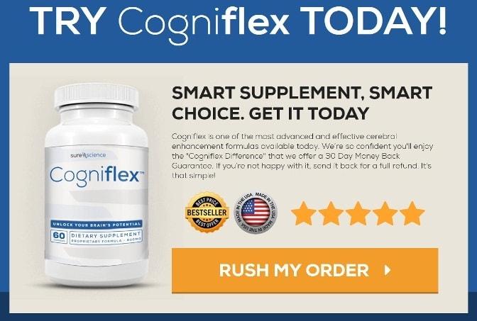 Order now cogniflex