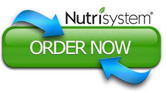 nutrisystem order now