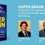 Super Brain Reviews – Supplement Information & Advises