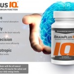 Brain Plus IQ Shocking Reviews – Ingredients, Side Effects Or Legit?