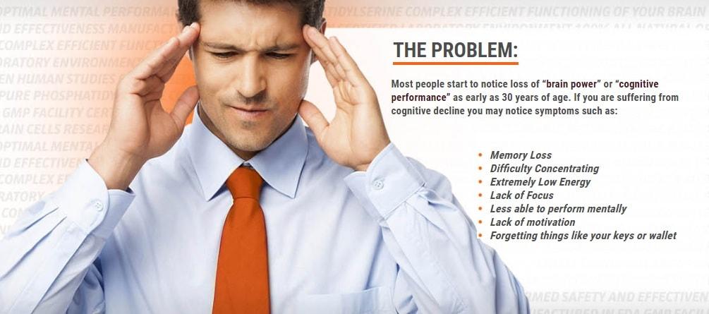 brain plus iq performance