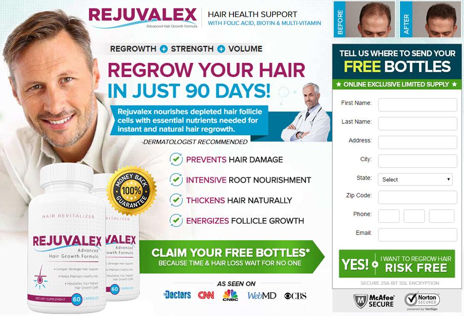 buy rejuvalex