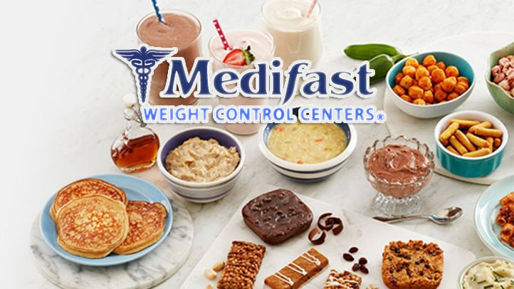 MadiFast Reviews
