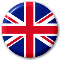 purefit keto UK