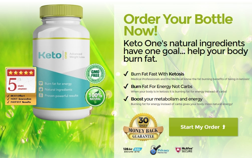 keto one diet Order Online