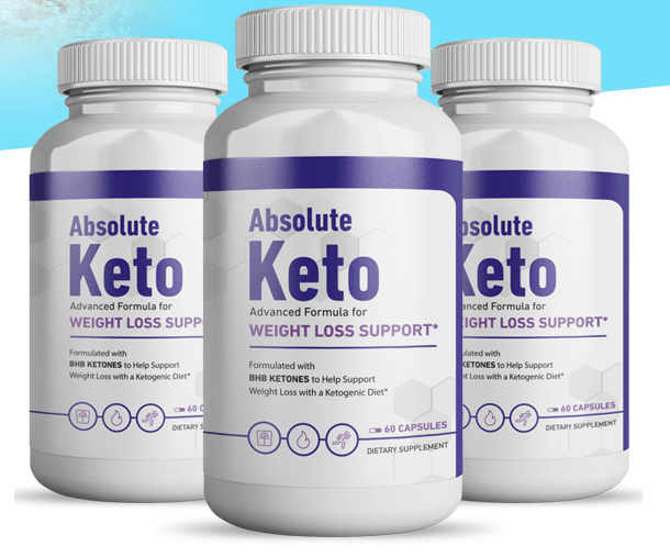 Keto Absolute