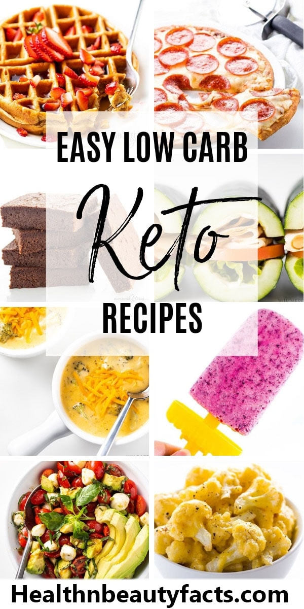 6 Most Popular Keto Diet Foods Topics Peoples are Searching for Weight Loss